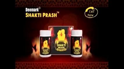 Shakti Prash in Pakistan, Shakti Prash Price Lahore,karachi,islamabad,shoppak