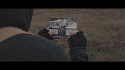 Alan Walker - Faded (превод)