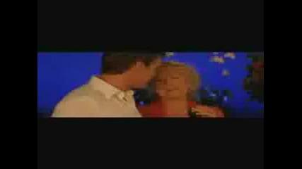 Mamma Mia Outtakes.wmv