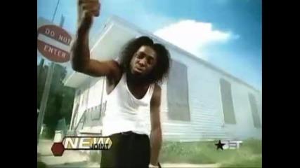 Lil Wayne - I Miss My Dawgs