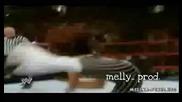 Mickie - Before He Cheats [mariakanellis]