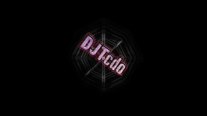 Djtedo - Trancer fly