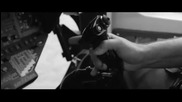 Swedish House Mafia - Don't You Worry Child (live)