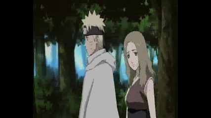 Naruto Shippuuden 147 - Rogue Ninja's Past