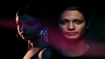 Превод! Kygo ft. Selena Gomez - It Ain't Me
