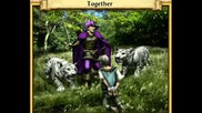 Heroes of Might and Magic Iv Campaign
