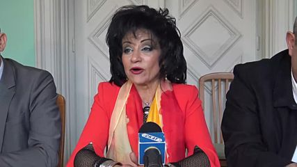 Ще съсипе ли НЗК здравеопазването на Бургас