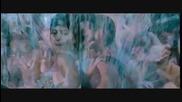 Khwaab Dekhe (sexy Lady)-song-race 2008