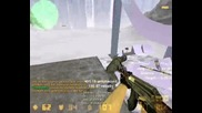 |3ring!t 0n!| Ak-47 - [reason-cs.info] Surf
