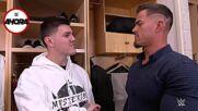 Seth Rollins el nuevo rival de Big E: WWE Ahora, Oct 25, 2021