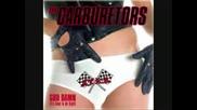 The Carburetors-getaway (kiss Cover
