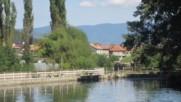 Пътуване из Западните Родопи /част 6/. Велинград