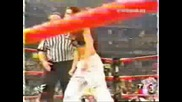 Wwe Lita  and Jeff Hardy  (matt Hardy) mn qko e