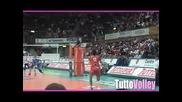Цяла Италия се покланя на българските волейболисти