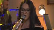 Aneta i Grupa Molika - Rodila se devojcica ( Live Quarantine Show ) bg sub