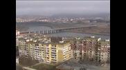 Otsk iscileri aclik grevinde - http://ajansbg.blogspot.com/