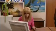 Тая май никога не е работила с компютър ! Смях!