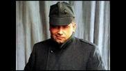 Любэ И Никита Михалков - Не Для Меня