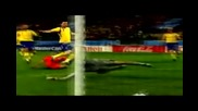 Arshavin - Simply the best 2009/2010