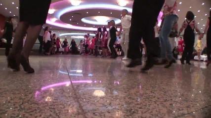 Видео - (2014-10-19 23:28:39)