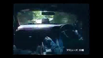Honda Civic Vs Honda S2300