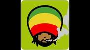 fumo ganja