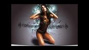 Low Deep T feat Lora Maspimby On Sax - Now That I've Found U