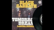 Black Sabbath - Wheels Of Confusion