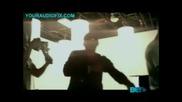 Bow Wow Feat. Sean Kingston - Put It On My Hood ( Високо Качество )