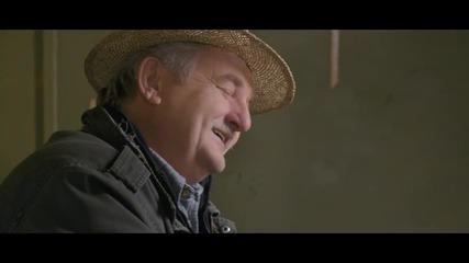 Šima Jovanovac - Šta Kog' Briga Kako Živim (official Video)