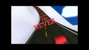 Bridgit Mendler - I'm Gonna Run To You
