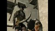 Prince Of Persia Fun - Bonus Video Fromt2t