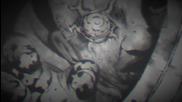 [ Ispace ] Rotting bodies..muahaha