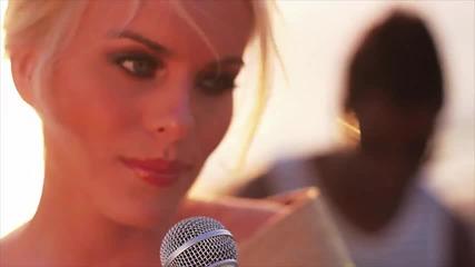 Claydee Dimension-x ft Cristi - Call Me *превод* Acoustic