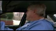 Шофьорски изпити - Супер хладнокръвен инструктор