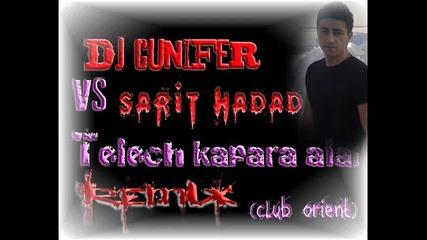 Sarit Hadad - Telech kapara alai (club∨ient;)