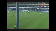 Tottenham 2:2 Spartac Moscow ;18.12.2008