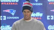 Will 'Deflategate' Cost Tom Brady a Country Club Membership?