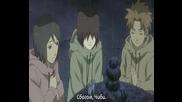 Naruto Shippuuden - Епизод 172 - Bg Sub