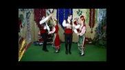 Мирена - Мило ми мамо, драго ми - Tiankov Tv