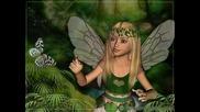 A Dream For Ehchantin Goddessoul