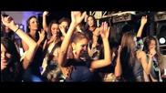 New 2015 ! Sixto Rein ft. Chino y Nacho - Vive La Vida ( Official Video ) + Превод
