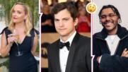 Селфи с мисъл: Холивудските звезди, които ползват славата си за супер готини каузи