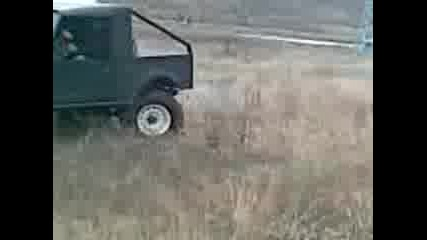 Видео009