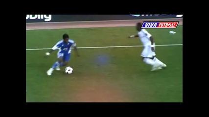 Viva Futbol Volume 72