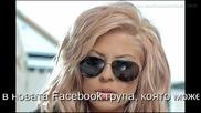 Андреа и Борис Солтарийски - Още те държи
