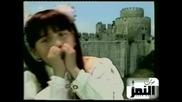Video Yasar