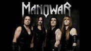 Manowar - Hymn Of The Immortal Warrior