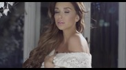 Mimi Jestrovic - Ni Promil ( Official Video 2016 )