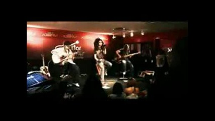 Tokio Hotel - Final Day Acoustic
